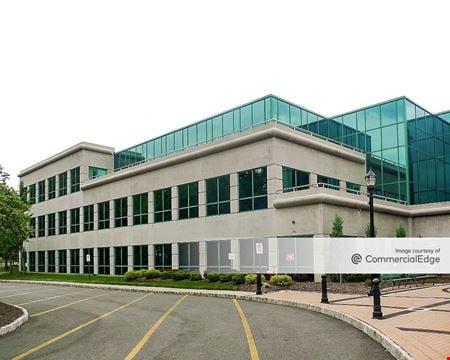 Greenbrook Executive Center - Fairfield