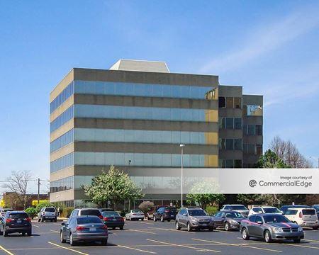 4747 Lincoln Mall Drive - Matteson