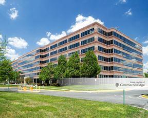BRS Headquarters