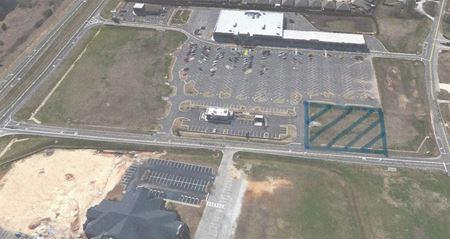 Southview Drive - Tuscaloosa