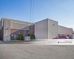 815 Grundy Avenue - Holbrook