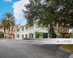 Metrowest Medical Center - Orlando