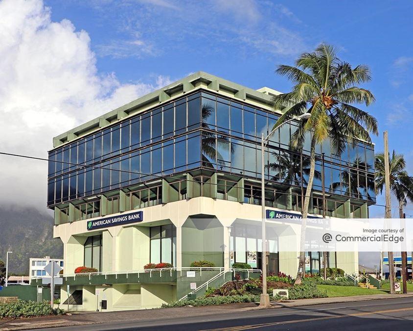1144 Kamehameha Hwy