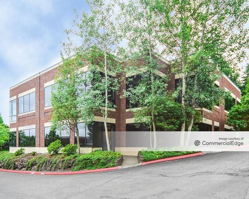 520 Corporate Center - Building C