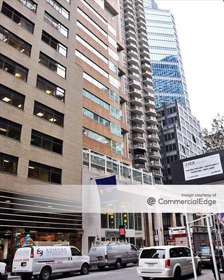 Park Sixty Medical - New York