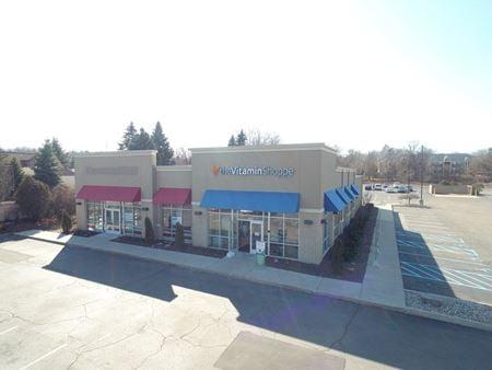 3303 Alpine Avenue - Grand Rapids