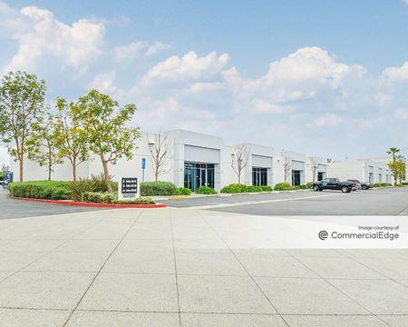 Watson Business Center - Carson - Carson