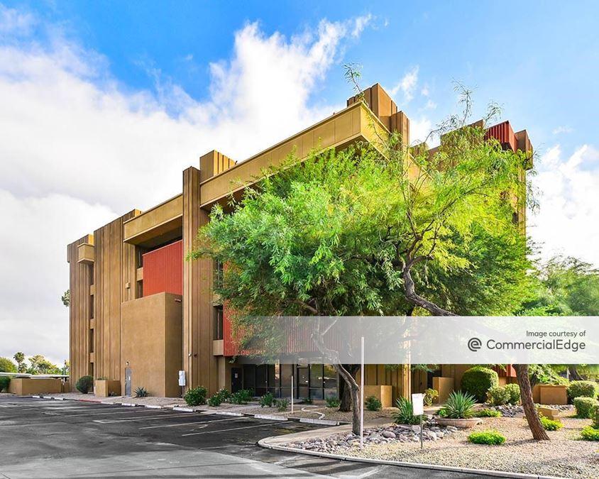 Arizona Professional Plaza