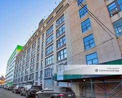 20 Grand Avenue - Brooklyn