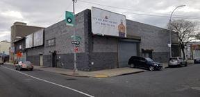 2566 Atlantic Avenue