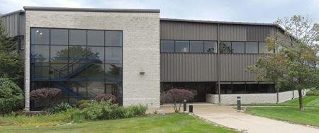 7322 Newman, Building 3 - Dexter