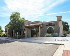 Augusta Ranch Professional Village - Mesa