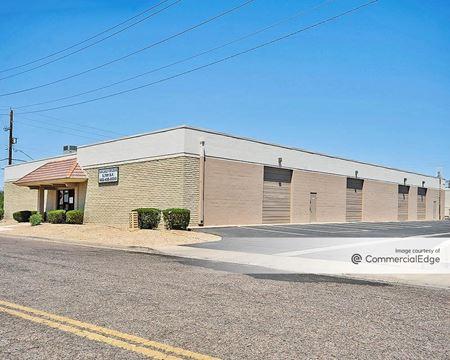 Glendale Business Center - Glendale