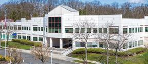 Medical/Office Space in Mountain Lakes, NJ