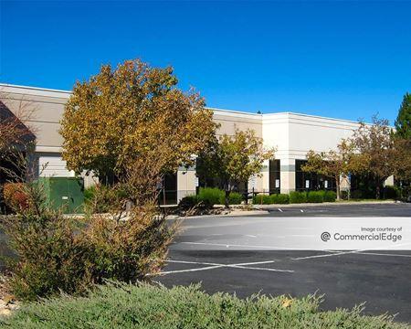 Arapahoe Business Park - Centennial