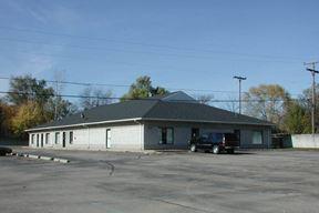 9340 Wayne Road