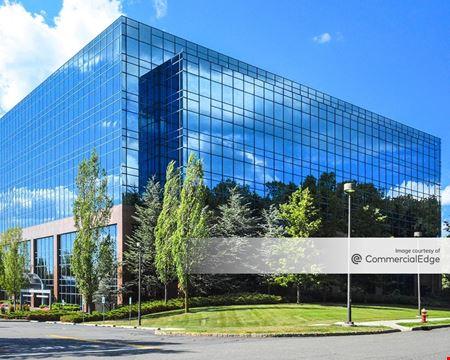 Rockaway 80 Corporate Center - Rockaway