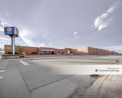 3801 Brighton Blvd - Denver