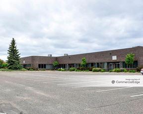 Roseville Business Commons II