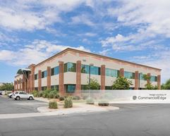 Grove Parkway Court - Tempe