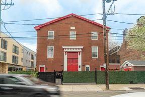 1028 N 3rd Street