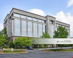 5 Corporate Centre