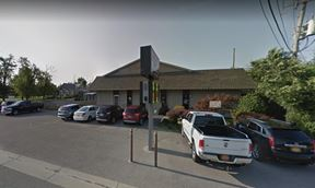 Turn Key Banquet Facility & Restaurant for Lease