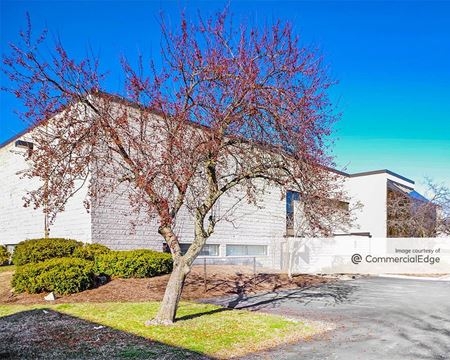 6834 Spring Valley Drive - Holland