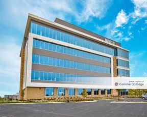 Navitus Health Solutions Headquarters