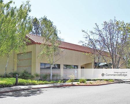 Sutter Health - 15035 East 14th Street - San Leandro