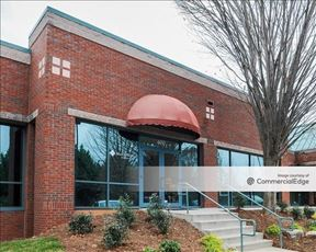 155 & 157 Technology Pkwy NW - Norcross