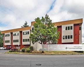 205 Business Center