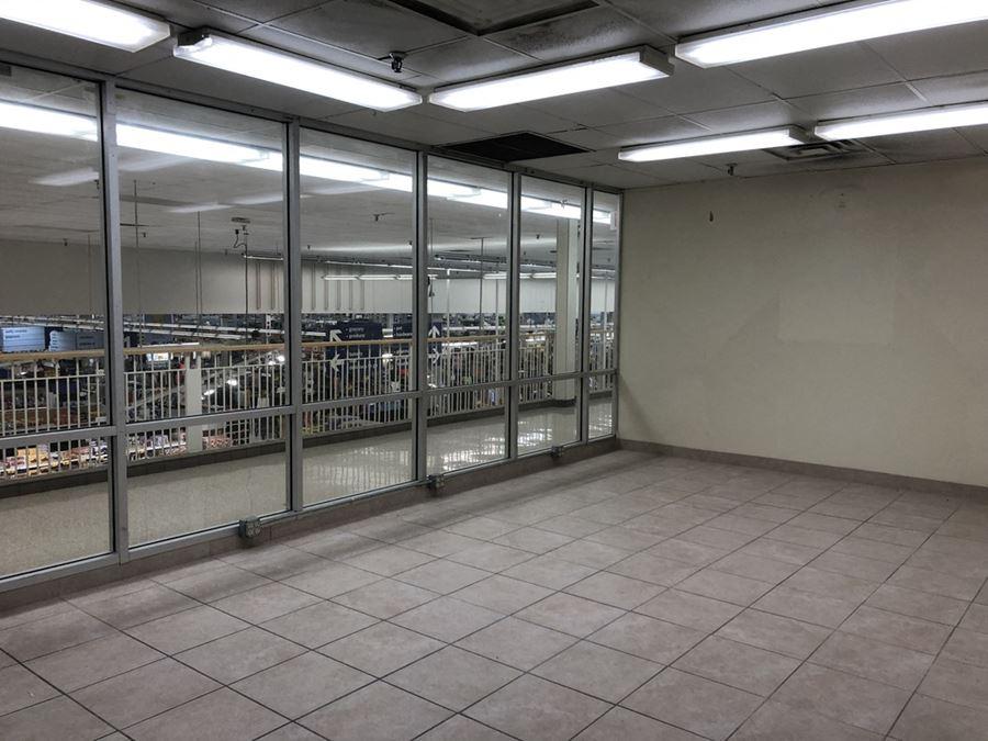 Meijer Supercenter