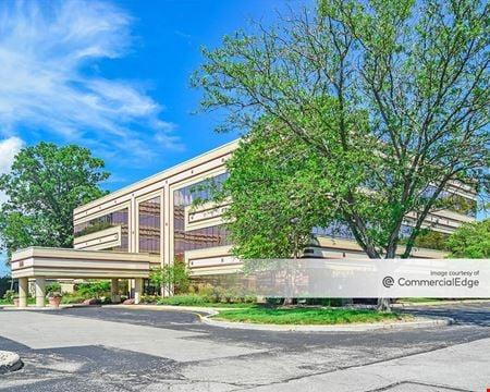 Naab Road Medical Center - 8220 & 8260 Naab Road - Indianapolis