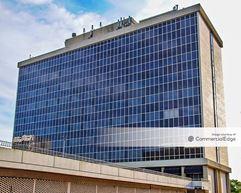 Commerce Plaza - Decatur
