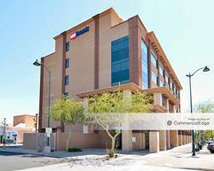 One MacDonald Center - Mesa