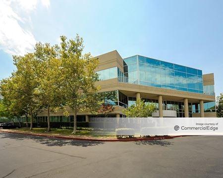 Roseville Corporate Center - Roseville