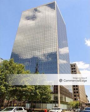 Meidinger Tower - Louisville