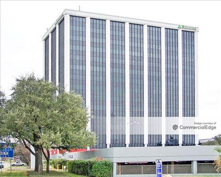 1111 Tower - Dallas