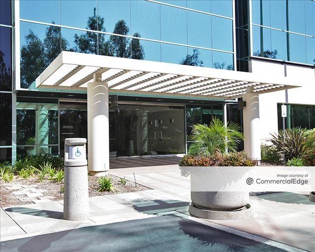 10790 Rancho Bernardo Road