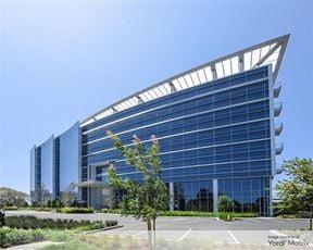 Moffett Gateway - Sunnyvale