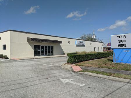 35450 US Highway 27 - Haines City