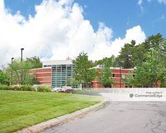 Maine Medical Center - Falmouth Campus - Falmouth