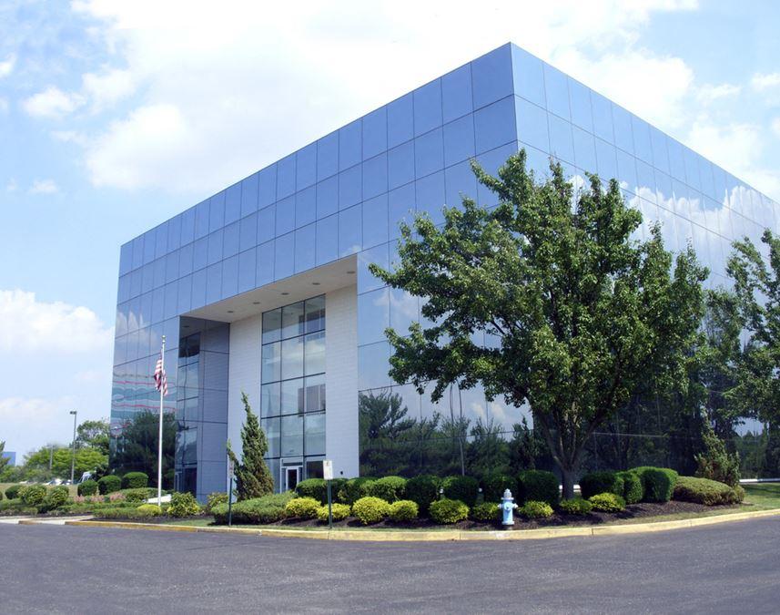Horizon Corporate Center