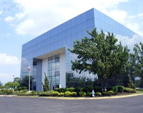 Horizon Corporate Center - Mount Laurel