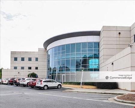 Terrace Park Medical Center - Lawrenceville