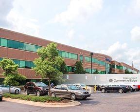 Earhart Corporate Center