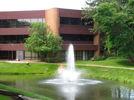 2040 Raybrook Avenue, SE - Grand Rapids