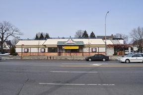 220-11 Northern Boulevard