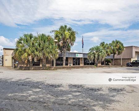 2819 Industrial Avenue - North Charleston